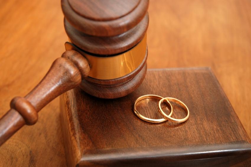 family law attorneys in columbus ohio