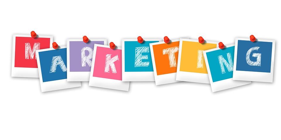 law firm marketing online